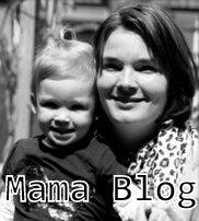 Blog: Soms moet je veranderen om jezelf te blijven