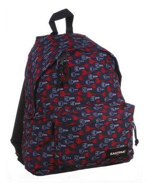 Back to school: tijd voor een nieuwe tas
