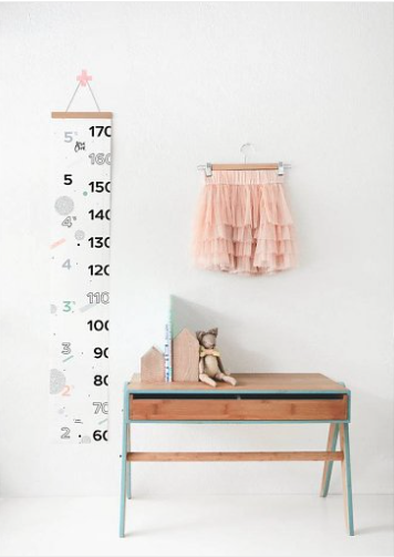 WEBSHOP TIP: TODDLERS AND TEES