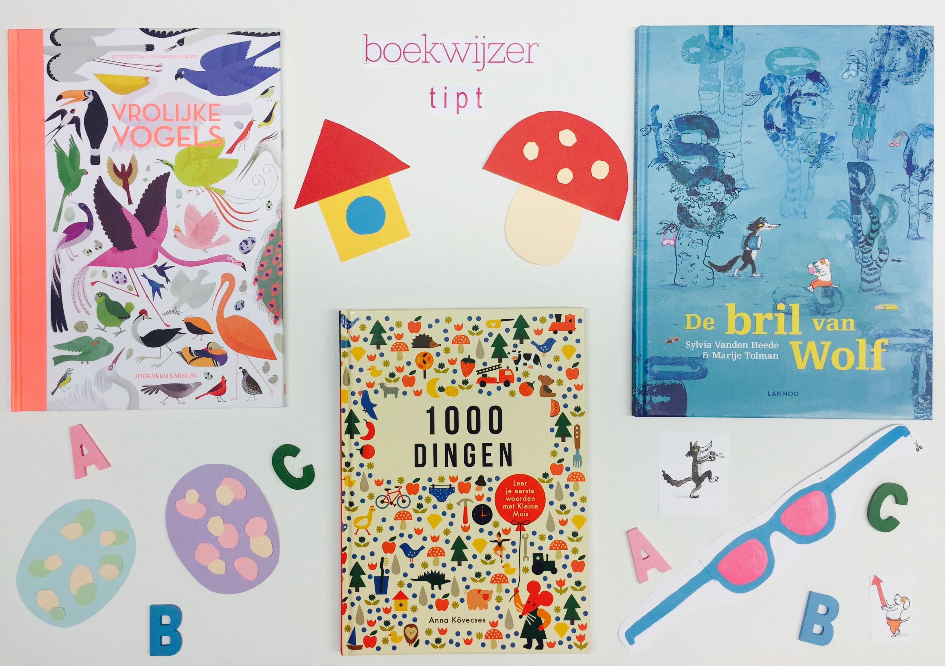 abc-boeken