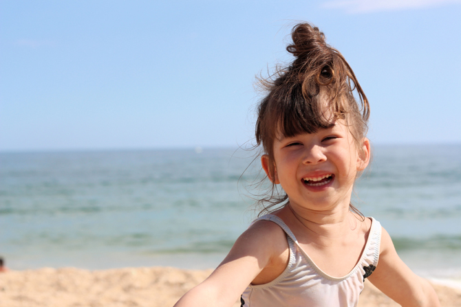 5 TIPS VOOR EEN VERRE REIS MET KIDS