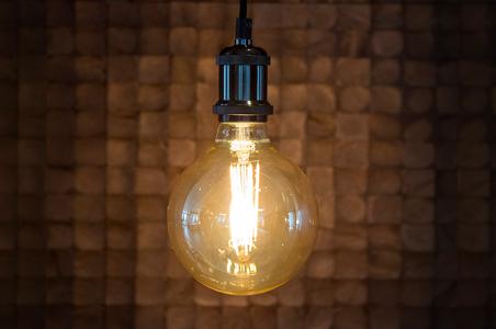 LED LAMPEN: HELEMAAL VAN DEZE TIJD